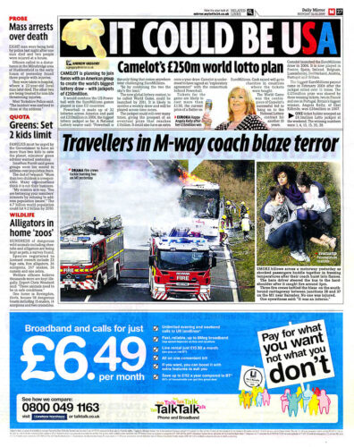 20090202 Daily Mirror p27_950px by .