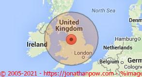 JonathanPow.com-Manchester-UK