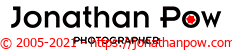 jonathan_pow-website-logo